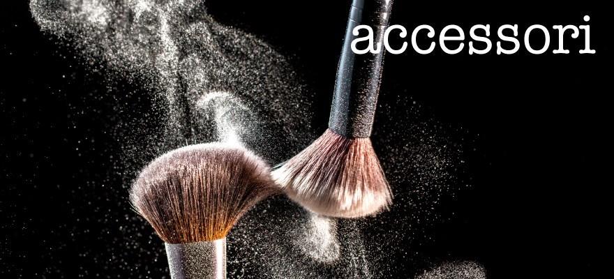 Accessori Prodotti Bellezza migliori marchi prezzi convenienti