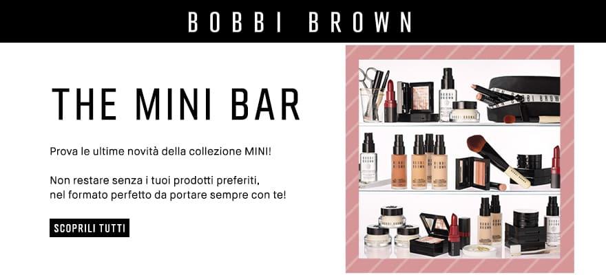 BB MiniBar Gibin 880x400.jpg