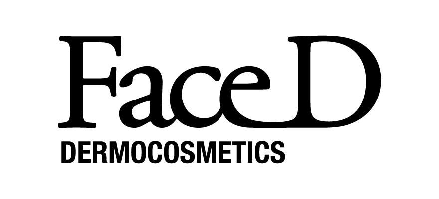 FACE D