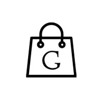 SPEDIZIONE GRATUITA per ordini dai €39.00